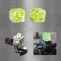 Уровень для камеры (level cube)