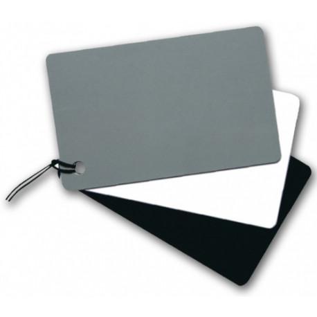Flama FL-DGC Карточка установки баланса белого для цифровой фото