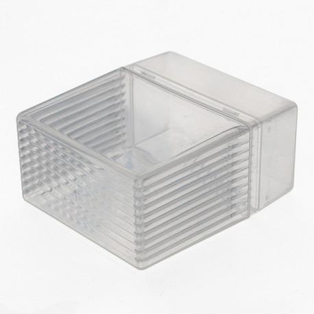 Коробочка для фильтров типа Cokin P