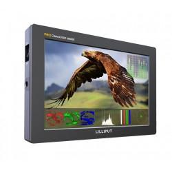"""SDI монитор Lilliput Q7 Pro 7"""""""