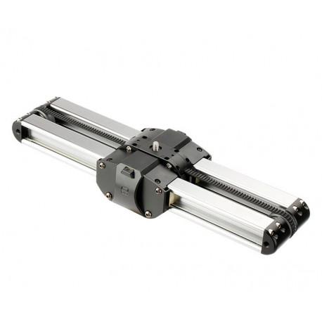 Слайдер для камеры  Micro2, M0002