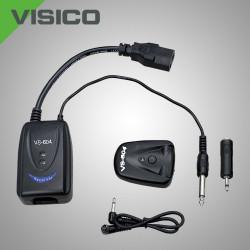 Ресивер синхронизатора VS604-AC