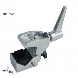 Зажим M11-034S