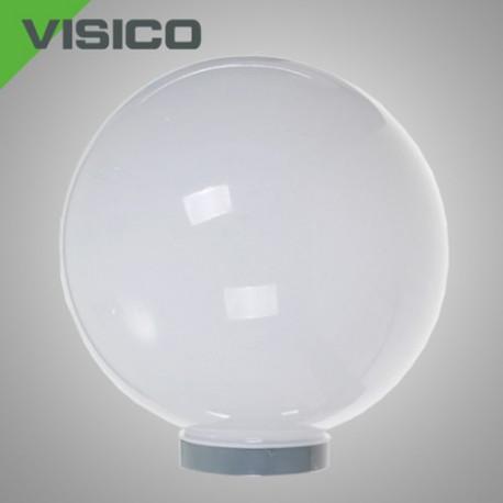Сферический диффузор, 400мм