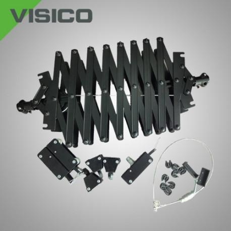 Пантограф Visico CT-3000