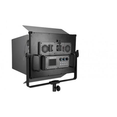 Светодиодная панель RGBWW MixPanel 150