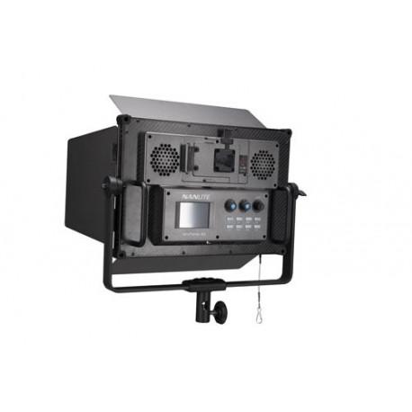 Светодиодная панель RGBWW MixPanel 60