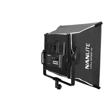 Софтбокс Nanlite SB-MP150 для панели MixPanel 150