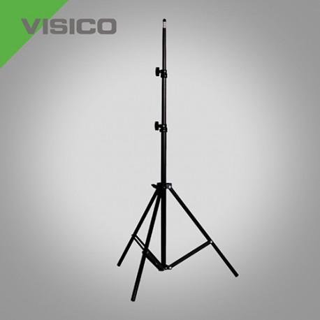Стойка 1,9м LS-8003B-5