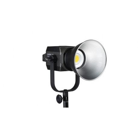 LED осветитель Nanlite Forza 200