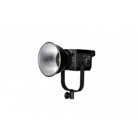LED осветитель Nanlite Forza 300