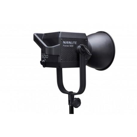 LED осветитель Nanlite Forza 500