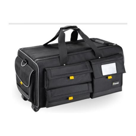 Сумка для фото-видео оборудования FB-6011
